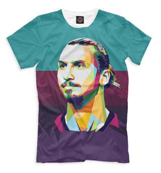 Футбольные футболки - купить футболки с символикой футбольных клубов ... fe12287f28a
