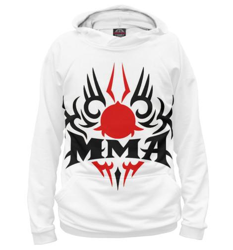 Худи Print Bar MMA mma muay boxe pantalon boxeo m xxxl mma 43487516144