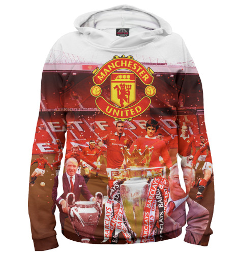 Худи Print Bar Manchester United футбольная форма top thai manchester united 2014 15 n98 jacket chelsea
