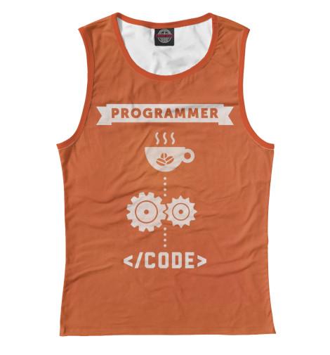 Майка Print Bar Programmer 4c 4d 46 48 chip transponder programmer auto key programmer