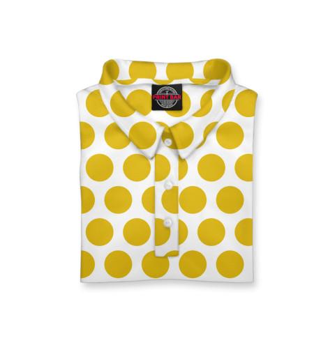 Футболка Print Bar Лимоны как лимоны в фермере на халяву