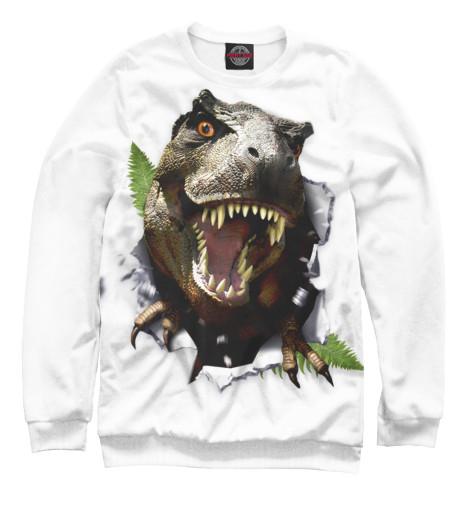 Купить Мужской свитшот Динозавры APD-455634-swi-2