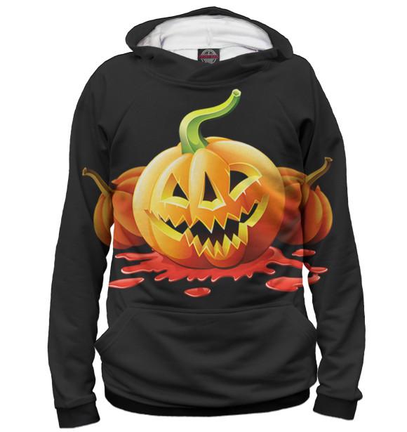 Купить Худи для девочки Halloween HAL-849115-hud-1