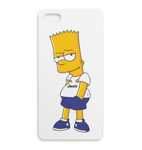 Купить Чехлы Барт SIM-256818-che-2
