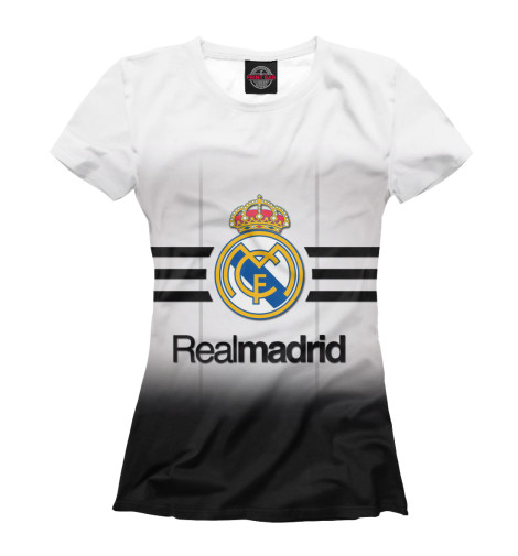 Футболка Print Bar Real футболка print bar real огненный лого