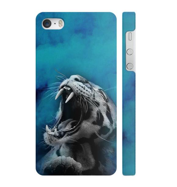 Купить Чехлы Леопард HIS-790107-che-2