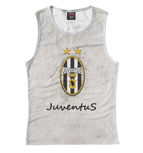 Майка Print Bar FC Juventus майка print bar juventus