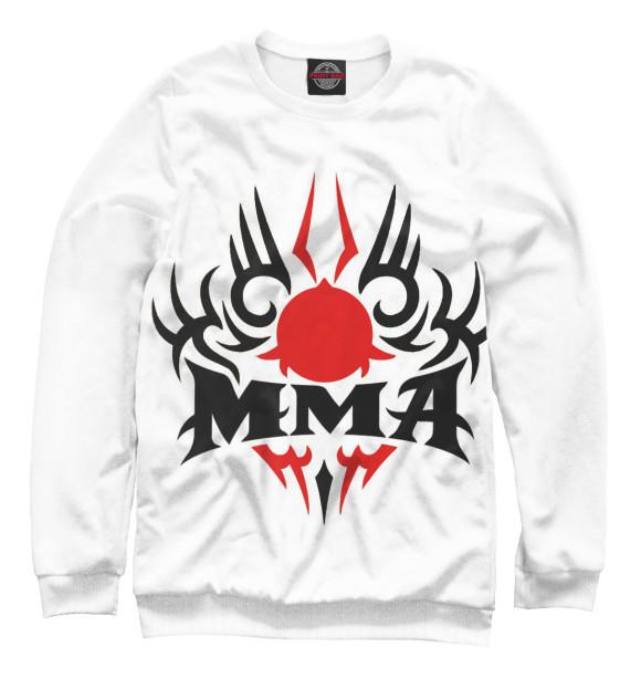 Купить Мужской свитшот MMA MNU-613993-swi-2