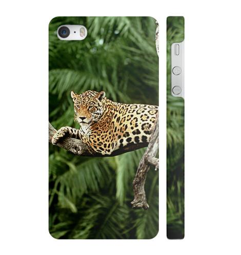 Чехлы Леопард HIS-506565-che-1  - купить со скидкой