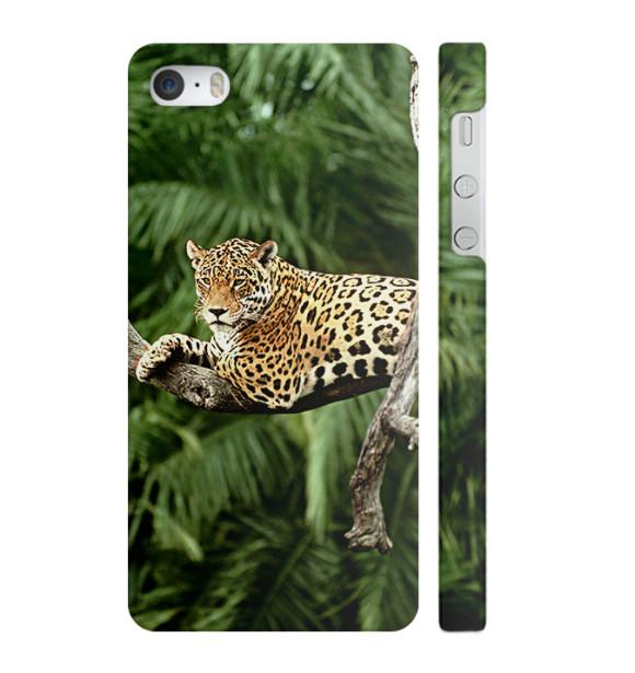 Купить Чехлы Леопард HIS-506565-che-2