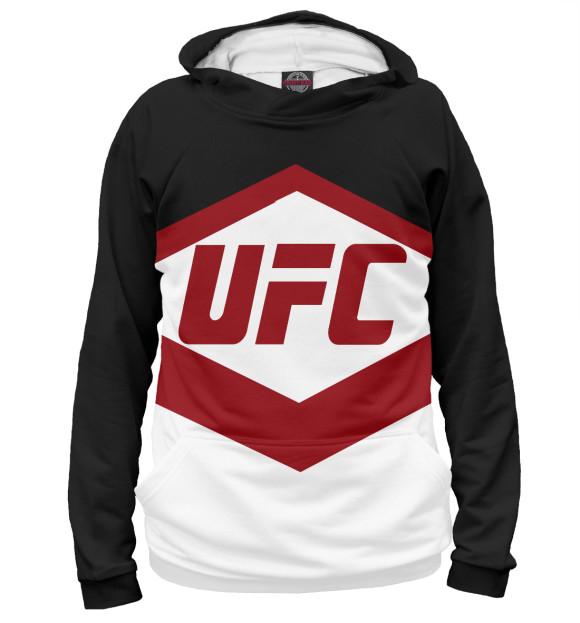 Купить Мужское худи UFC MNU-650921-hud-2