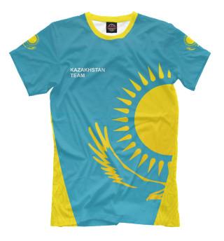 Мужские футболки с крутыми принтами - купить в интернет магазине ... 835e787371ac9