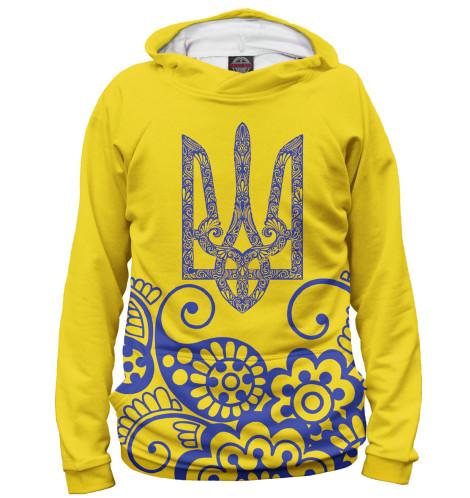 Худи Print Bar Украина худи print bar украина орнамент
