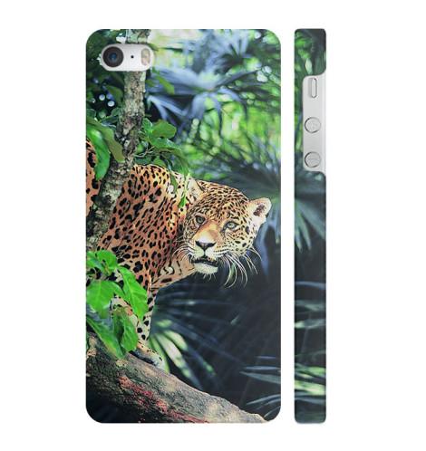 Купить Чехлы Леопард HIS-881353-che-2