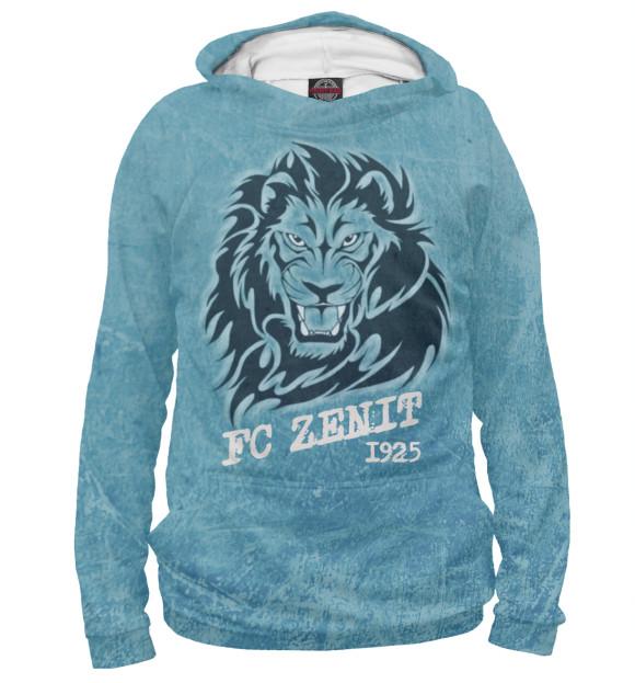 Купить Худи для мальчика Зенит ZNT-764209-hud-2