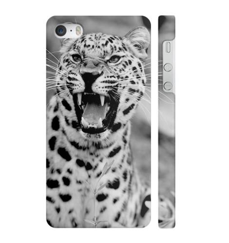 Купить Чехлы Леопард HIS-448487-che-1