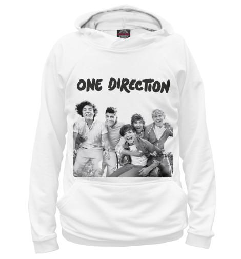 Худи Print Bar One Direction худи print bar one direction