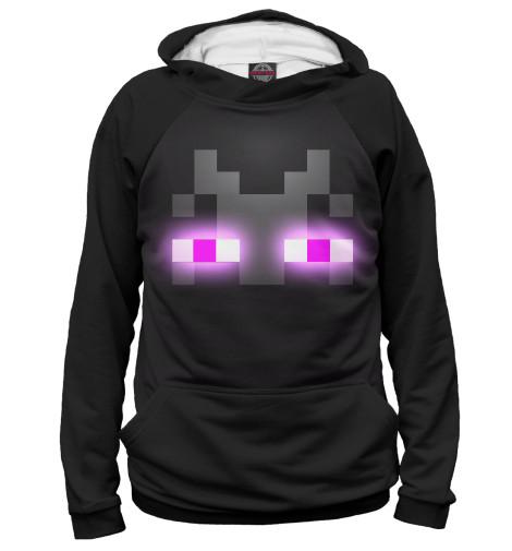 Купить Мужское худи Minecraft MCR-577808-hud-2