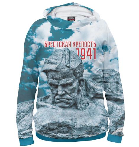 Купить Худи для мальчика Брестская крепость 9MA-685858-hud-2