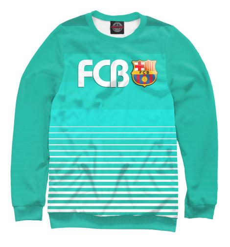 Свитшот Print Bar FCB