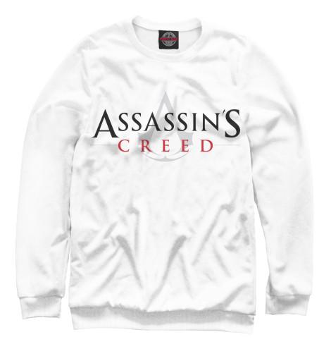 Купить Свитшот для мальчиков Assassin's Creed KNO-692531-swi-2