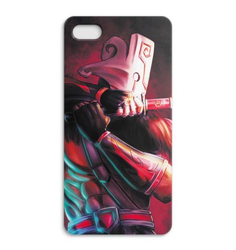 Купить Чехлы Juggernaut DO2-146568-che-2