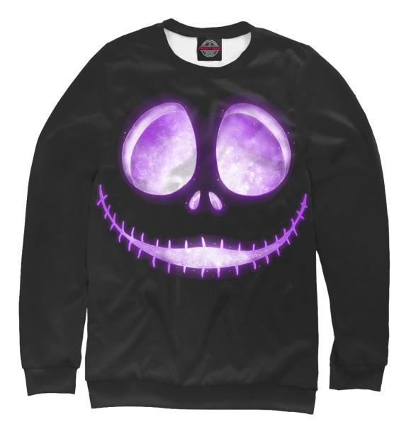 Купить Свитшот для мальчиков Halloween HAL-957939-swi-2
