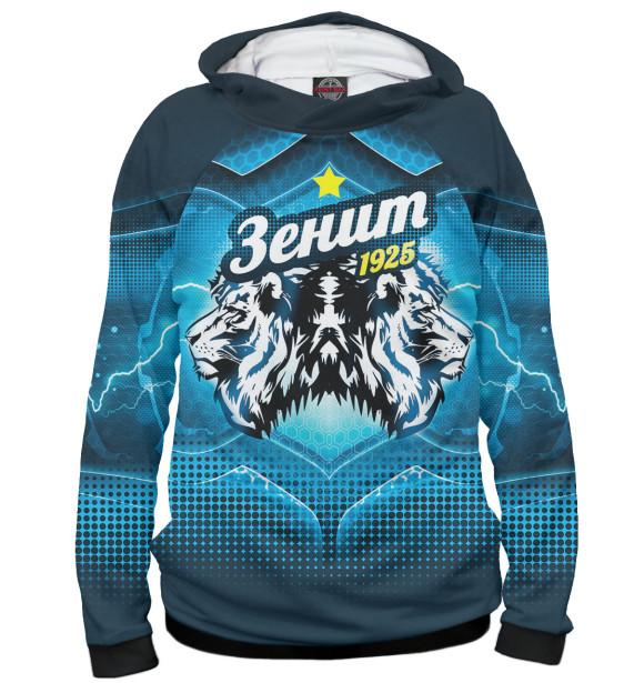 Купить Худи для мальчика Зенит ZNT-569474-hud-2