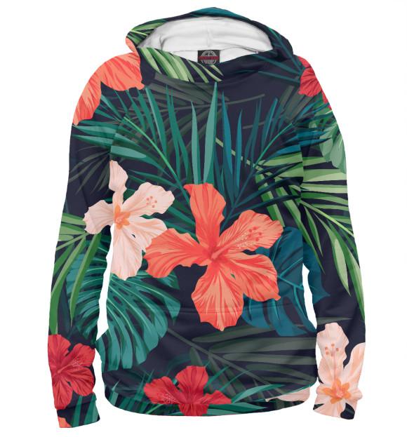 Купить Худи для мальчика Tropical island CVE-100239-hud-2