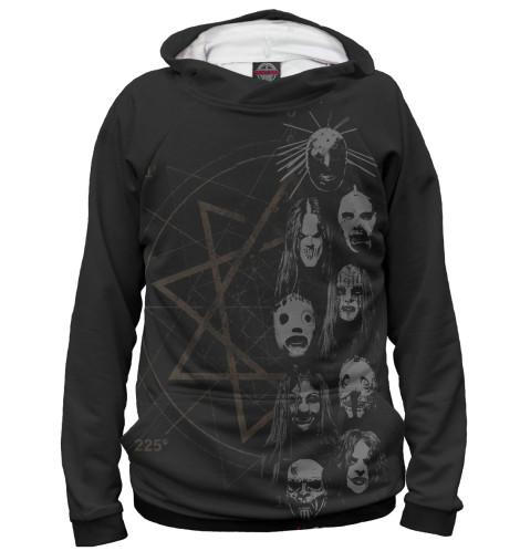 Купить Худи для мальчика Slipknot SLI-889281-hud-2