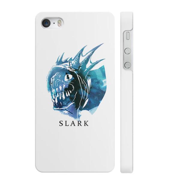 Купить Чехлы Slark DO2-594818-che-2