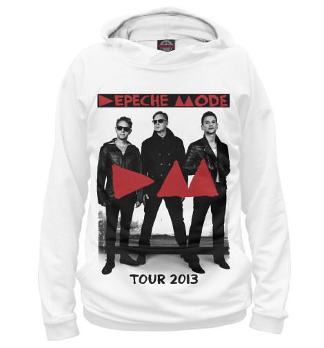 Худи Print Bar Delta Machine Tour 2013 2013 bigbang alive galaxy tour