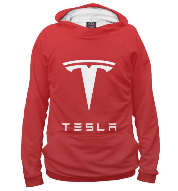 Купить Худи для мальчика Tesla SPC-806266-hud-2