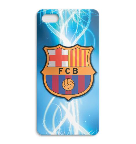 Купить Чехлы FCB герб BAR-623635-che-1