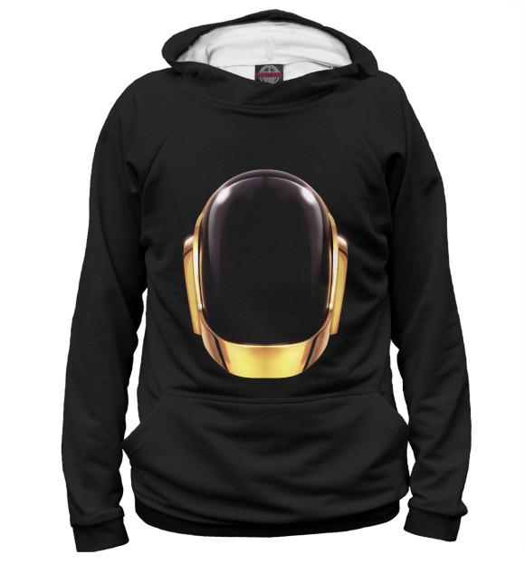 Купить Худи для мальчика Daft Punk DFP-496602-hud-2