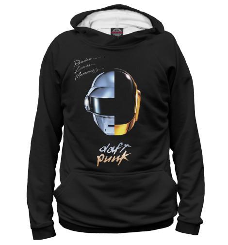 Купить Худи для мальчика Daft Punk DFP-657646-hud-2
