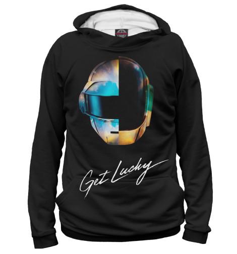 Купить Худи для мальчика Daft Punk DFP-978967-hud-2