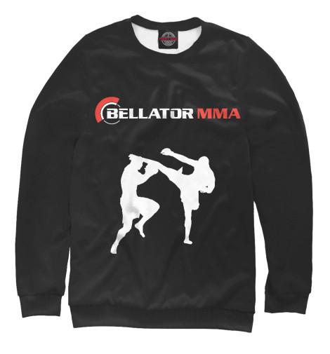 Свитшот Print Bar MMA mma muay boxe pantalon boxeo m xxxl mma 43487516144