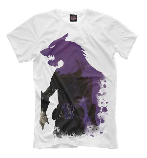 Футболка Print Bar Dragon Age футболка print bar dragon age