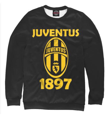 Свитшот Print Bar Juventus