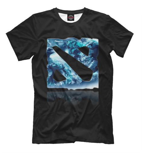Купить Мужская футболка Dota DO2-542532-fut-2