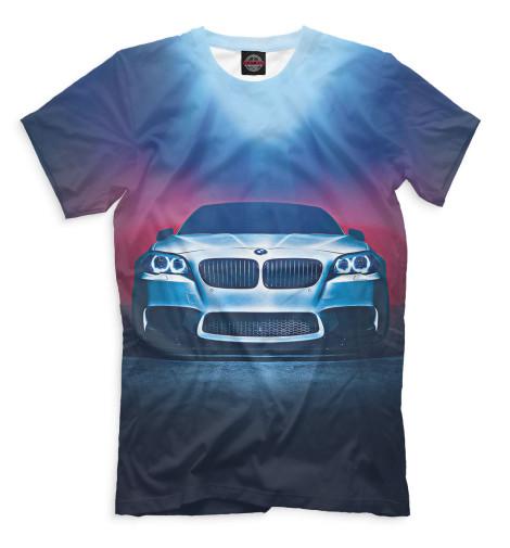 Print Bar BMW bmw 7 с пробегом в москве