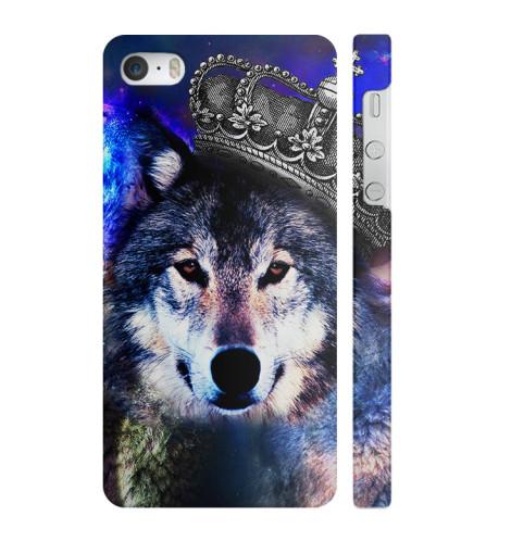 Купить Чехлы Волк VLF-815467-che-2