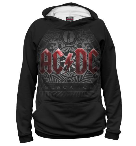 Купить Мужское худи AC/DC MZK-135026-hud-2