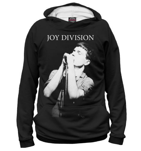 Худи Print Bar Joy Division joy division