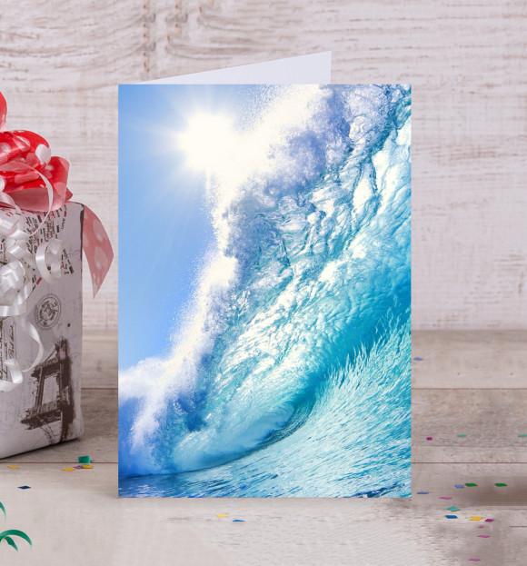 Море открыток рф, лет картинки приколы