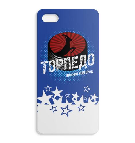 Купить Чехлы Торпедо Нижний Новгород HOK-696479-che-2