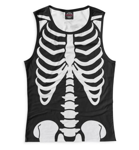 Купить Майка для девочки Halloween HAL-886537-may-1