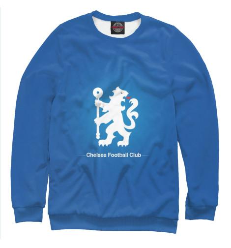 Купить Женский свитшот FC Chelsea CHL-124358-swi-1