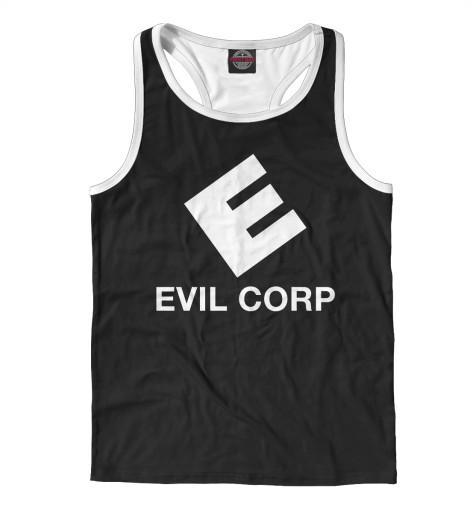 Майка для мальчика Evil Corp MRR-777379-mayb-2  - купить со скидкой